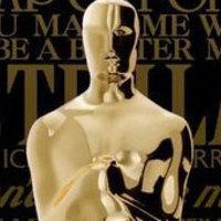 Oscar 2012: A The Artist a legjobb film