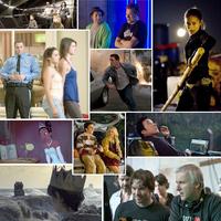 Új képek 2009 filmjeiből a Los Angeles Timesban