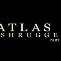 Atlas Shrugged előzetes