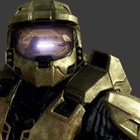 Még mindig lehetséges, hogy lesz Halo film