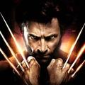 Kérdezz Wolverine-től