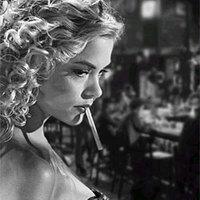 A Fanboys rendezője Brigitte Bardot életéről készít filmet