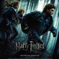 Harry Potter és a Halál ereklyéi - I. rész (Harry Potter and the Deathly Hallows: Part 1)