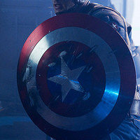 Még egy kép az Amerika Kapitányból