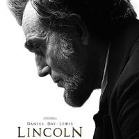 Első poszter steven Spielberg Lincoln-jának