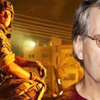 A tavalyi év legjobb filmjei Stephen King szerint