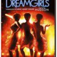 Dreamgirls -kritika