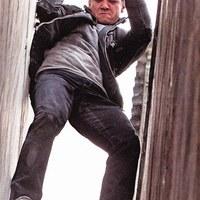 Stb...Bourne Legacy kép, Banderas lesz Picasso, 007-es videoblog