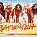 Baywatch a vásznakon