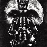 A sötét lovag: Felemelkedés IMAX poszter és újabb előzetes