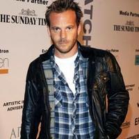 Dorff vígjátékot ír, Nicholsonnak szánja a főszerepet