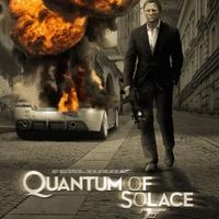 Box Office: A 007-es az élre verekedte magát