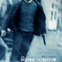 A Bourne Ultimatum  (The Bourne Ultimatum) -kritika
