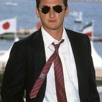 Sean Penn lesz a Genius főszereplője