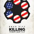 Ölni kíméletesen poszterek