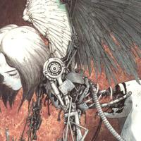 James Cameron az Avatar folytatások után csinálja meg a Battle Angelt