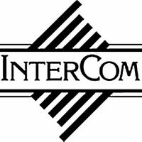 InterCom hírlevél