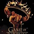 Trónok harca (Game of Thrones - Five Kings One Throne) - 2. évad