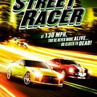 Koppintás: Street Racer