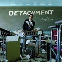 Detachment (2011)