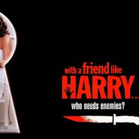 Remake lesz a Harry csak jót akar thrillerből