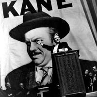 Az Aranypolgár (Citizen Kane -1941) - filmkritika