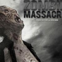 Zombie Massacre előzetes - Producer Uwe Boll