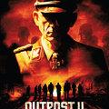 Röviden: Outpost: Black Sun