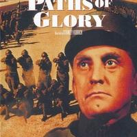 A dicsőség ösvényei (Paths of Glory)
