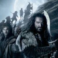 Hobbit bannerek