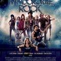 Mindörökké rock (Rock of Ages)