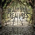 Beautiful Creatures előzetes és poszter