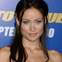 Olivia Wilde lesz Justin Timberlake anyja