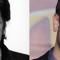 Al Pacino levelet kap John Lennontól