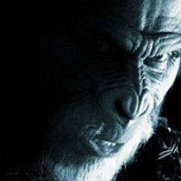 Nem lesz semmi A majmok bolygója előzményfilmből
