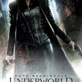 Underworld: Az ébredés (Underworld: Awakening)