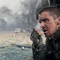 Terminator 3000: A 3D-s animációs folytatás
