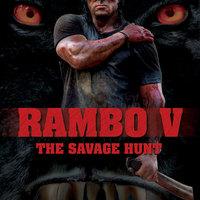 Megváltozott a Rambo V története?