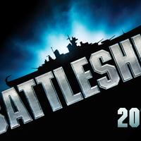 Újabb Csatahajó előzetes
