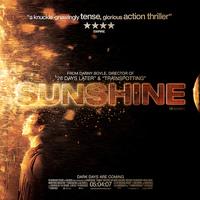 Sunshine - Napfény