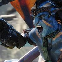 Az Avatar a negyedik dimenziót is meghódította