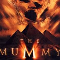 Jön A múmia reboot