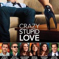 Röviden: Őrült, dilis, szerelem