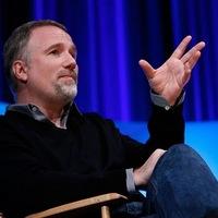 Finchert akarják a Kleopátra film élére