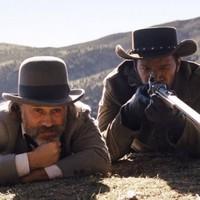 Django elszabadul szinkronos előzetes