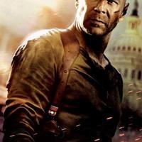 Megvan a Die Hard 5 rendezője