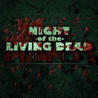 Night of the Living Dead: Origins 3D előzetes