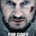 Fehér pokol (The Grey)
