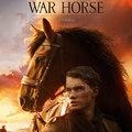 Hadak útján (War Horse)