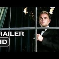 Mégsem jön idén A nagy Gatsby